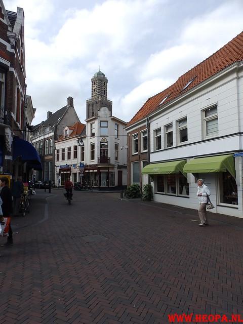 2015-05-23             Zwolle      43.2 Km  (161)
