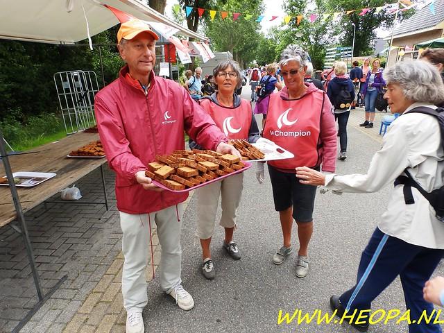 2016-06-18 Plus 4 daagse Alkmaar 4e dag 25 Km (69)