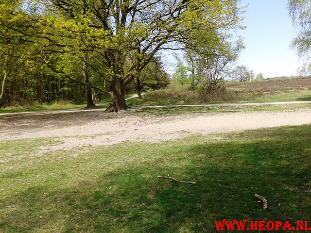 2015-05-02          Hilversum         34.2 Km  (56)