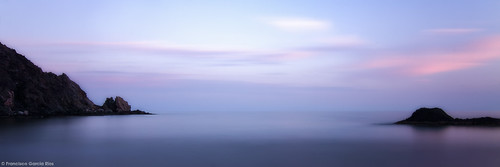 sea costa naturaleza seascape nature marina landscape coast mar marine soft mediterranean cove paisaje murcia lorca cala mediterráneo waterscape costacálida smallbay recesvintus caladelsiscal