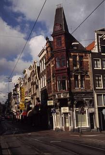 NL Amsterdam 9806 001