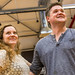 Jessica Hardwick & Grant O'Rourke