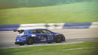 Rocco24_Red_Bull_Ring3 | by haakondh