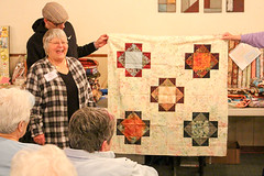 Quilt Retreat Spring 2015 (70 of 108)