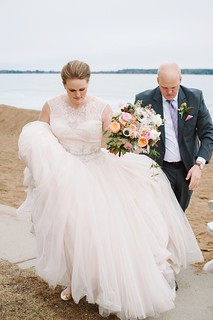 HovdeWedding2015_0665 | by Laura Radniecki