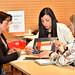Iniciativa de Cluster de Comunicación Gráfica - Primer Encuentro Técnico Cluster de Comunicación Gráfica y el sector de alimentos