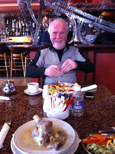 2012 Oldcastle: Cycle Cavan to Dublin | by Pat Rooney Armstrong