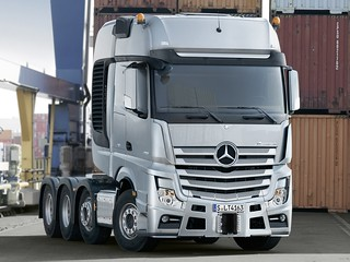 2014_Mercedes_Benz_Actros_4163_SLT__MP4__semi_tractor__g_2048x1536 | by lexion900