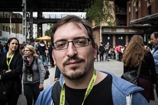 re:publica 2015 day 3 | by sebaso