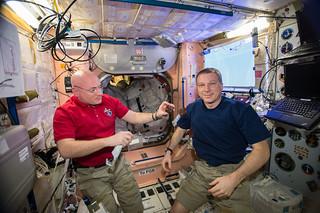 iss043e198419 | by NASA Johnson