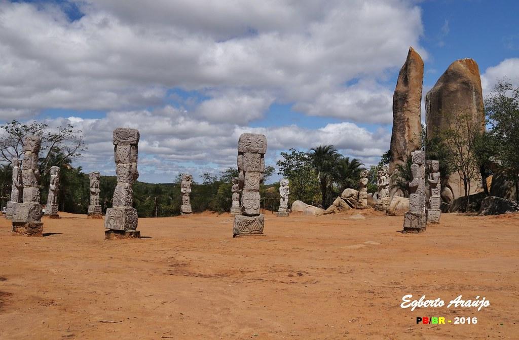São José do Belmonte Pernambuco fonte: live.staticflickr.com