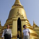 01 Viajefilos en Bangkok, Tailandia 054