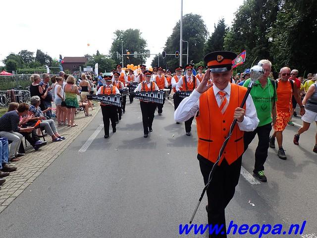 2016-07-22   4e     dag Nijmegen      40 Km   (161)