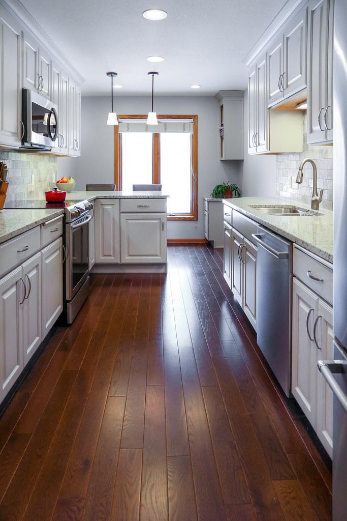 Arlandson Kitchen-100