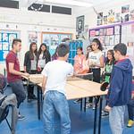 Sat School EOY 2016-27