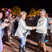 JAM Session: Square Dance - Newhall community - April 2, 2015