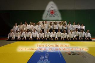 18 Koshukai 2015