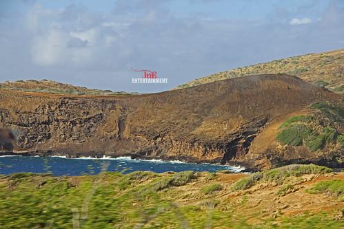 ocean trip sky clouds canon hawaii landscapes adventure jneentertainment