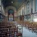 Kapelle C