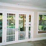 contemporary-french-doors-with-side-windows-shopping-blog-on-define-french-door-renovations-plan