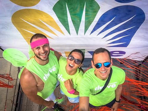 2016.06.11 Capital Pride Washington DC USA 2571
