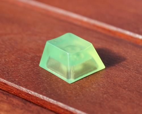putrid green | by cheeseyman12