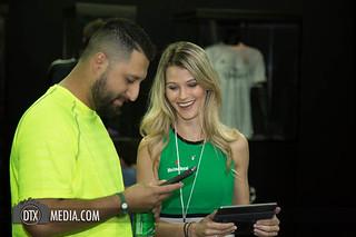 Heineken Trophy Event   by DTX Media