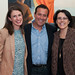 May 7, 2015 - 7:54pm - Spring Cubberley Lecture_63