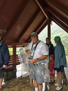 Maui- IAO Valley -Kathy 3 | by KathyCat102