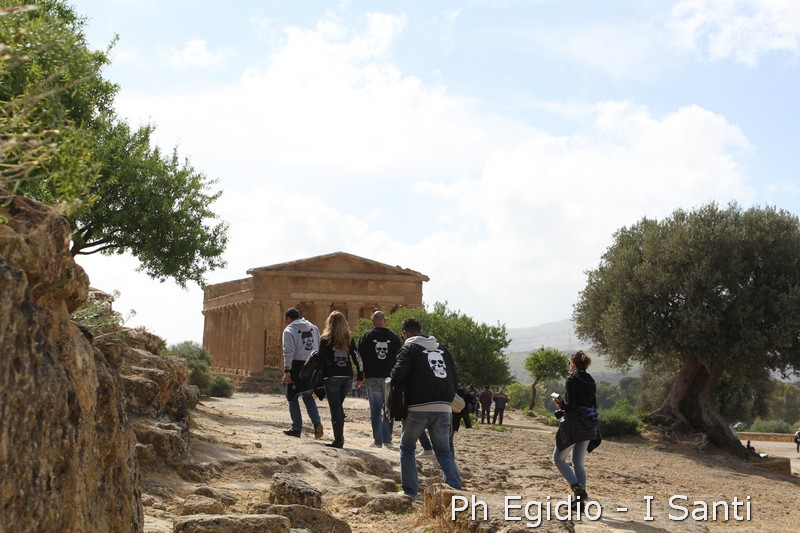 I SANTI SICILIA RUN 25 apr. - 2 mag. 2015 (470)