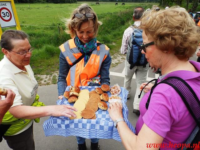 2016-05-18    St'Michielsgestel  26 Km  (95)
