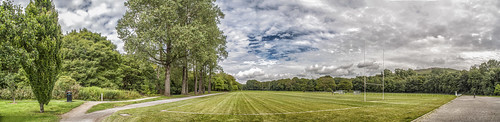 panorama landscapes lancashire mypictures saddleworth myphotography uppermill