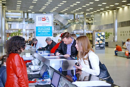IMG_2546   by IPSA Moscow