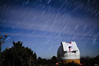 Observatoire Astronome Amateur Aixois