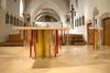 10 Altar Ambo 5