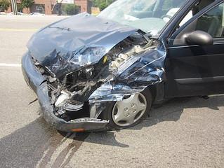 Autója már menthetetlen?