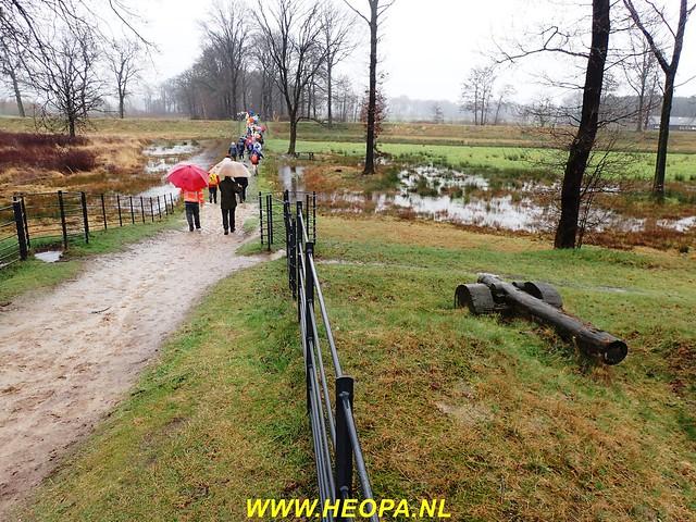 2017-03-08     Grebbelinie-tocht  Renswoude  25 km  (134)