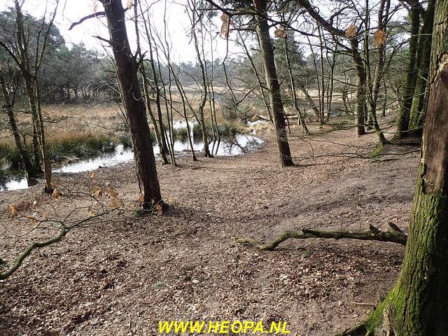 2017-03-15 Vennentocht    Alverna 25 Km (24)
