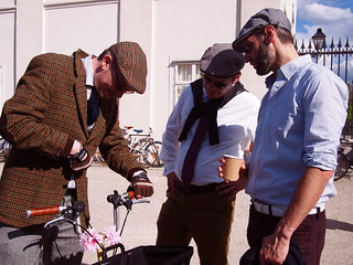 Vienna Tweed Ride -11 | by oh! dee