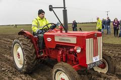 20140405 Vintage Tractor Run 317