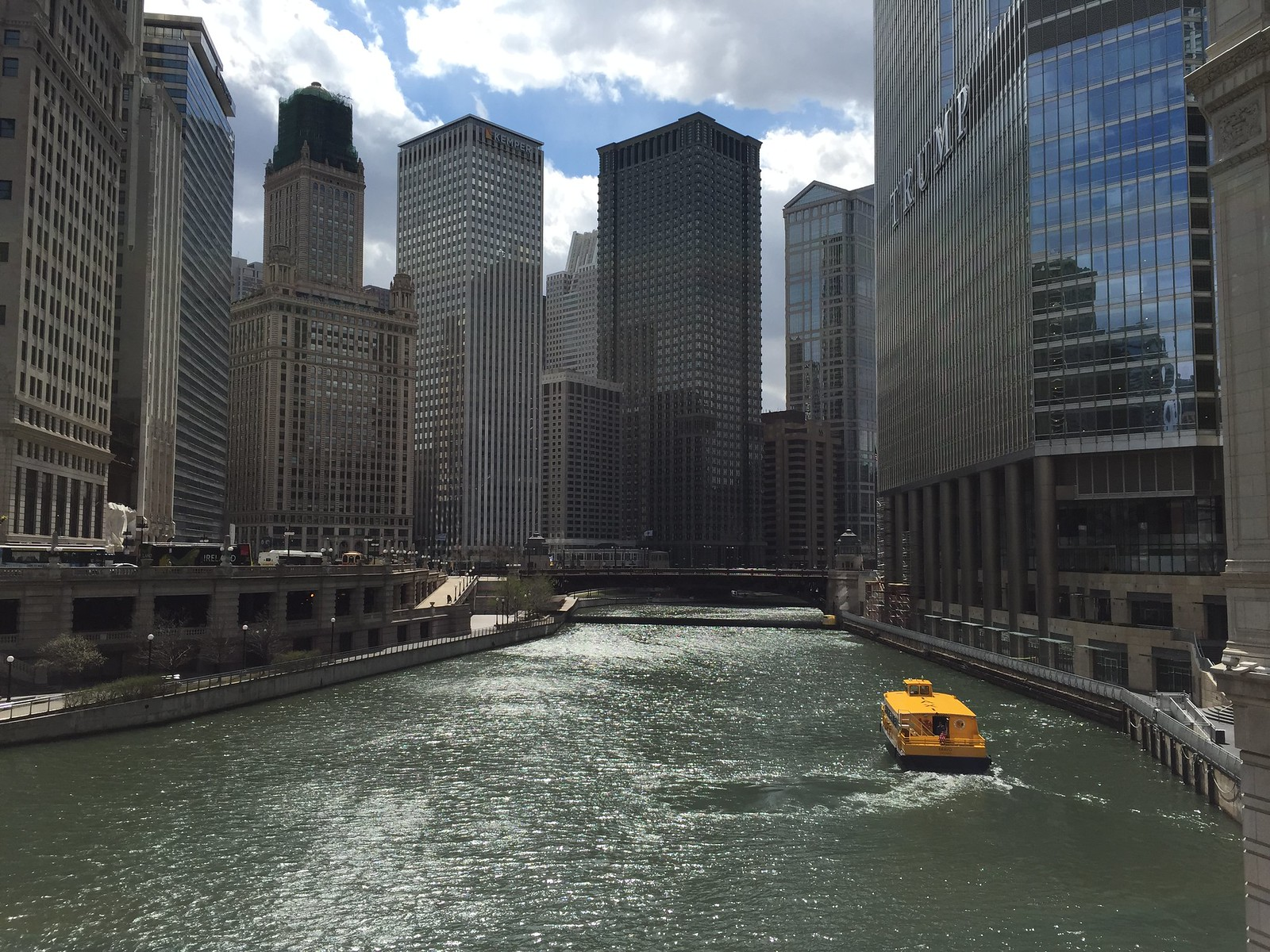 Chicago 21-04-2015 14-30-54