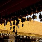 01 Viajefilos en Chiang Mai, Tailandia 146