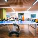 Ping Pong _ Camp Fiesch 2016