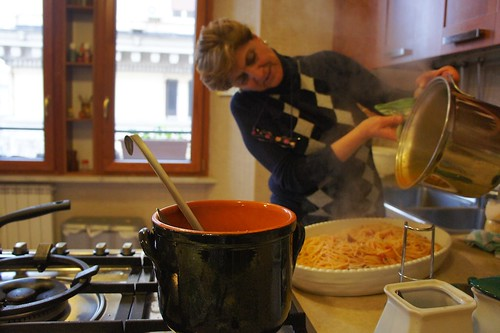 city-cooking-class-cr-brian-dore | by Concierge in Umbria