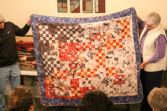 Quilt Retreat Spring 2015 (85 of 108)