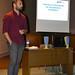 I Congreso de Jóvenes Investigadores de Canarias