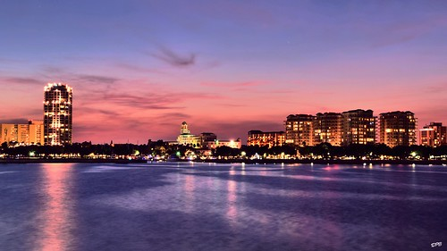 city longexposure sunset sky sun sunlight love gulfofmexico nature water colors night stpetersburg walking nikon cityscape peace florida dusk walk peaceful stpete inspire stpetersburgpier nikond5300