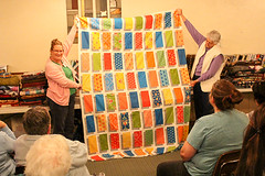 Quilt Retreat Spring 2015 (103 of 108)