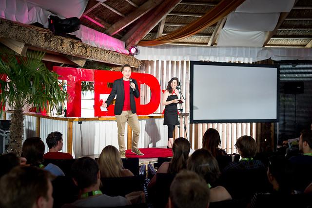 007_TEDxDonauinsel_2014_(c) Daniel Auer__WEB
