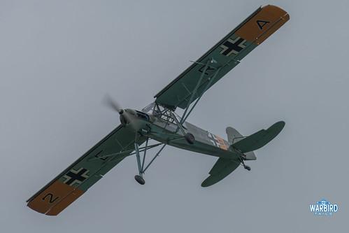 P1450943